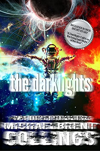 Download for free The Darklights
