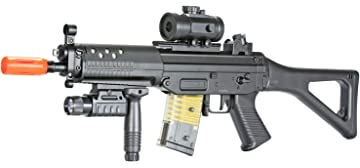 Amazon.com : (2X) Double Eagle M82 M82P Spare Clip or ...