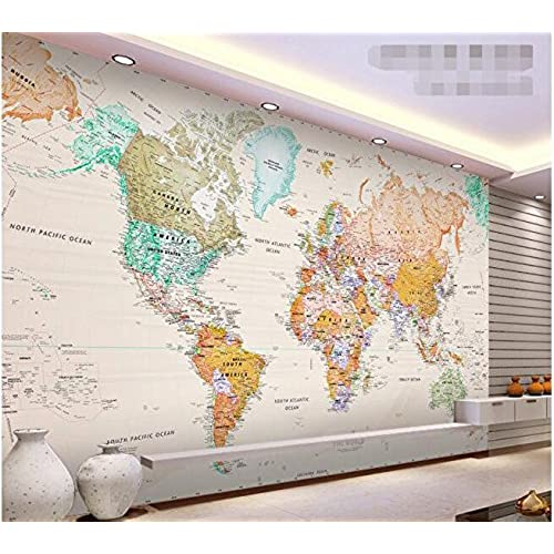 World map wallpaper amazon gumiabroncs Gallery