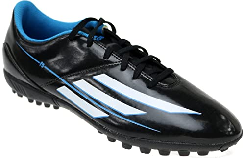 the latest 6429a c2849 Adidas - F5 Trx TF - F32764 - Colore Nero - Taglia 43.3