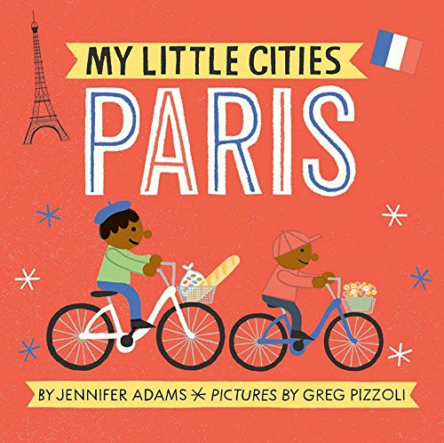 my-little-cities-paris