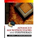 Advanced Microprocessors and Peripherals, 2e: Architecture, Programming and Interfacing