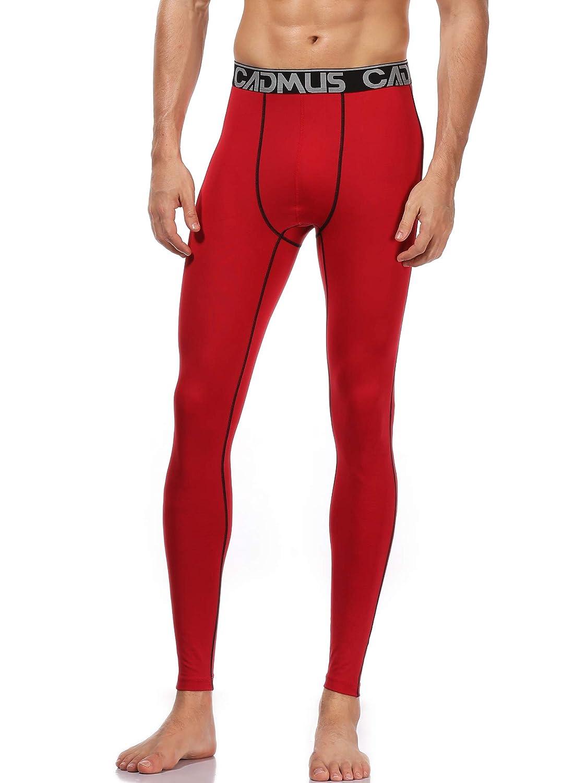 独特の上品 Cadmus PANTS Red, 02# メンズ B07PM1SGLH 02# Red, Pack of Medium|02# 1 Medium Medium|02# Red, Pack of 1, オミムラ:919b3b5e --- ballyshannonshow.com