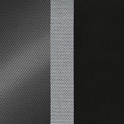Chicco Keyfit 30 Magic Infant Car Seat, Black/Grey
