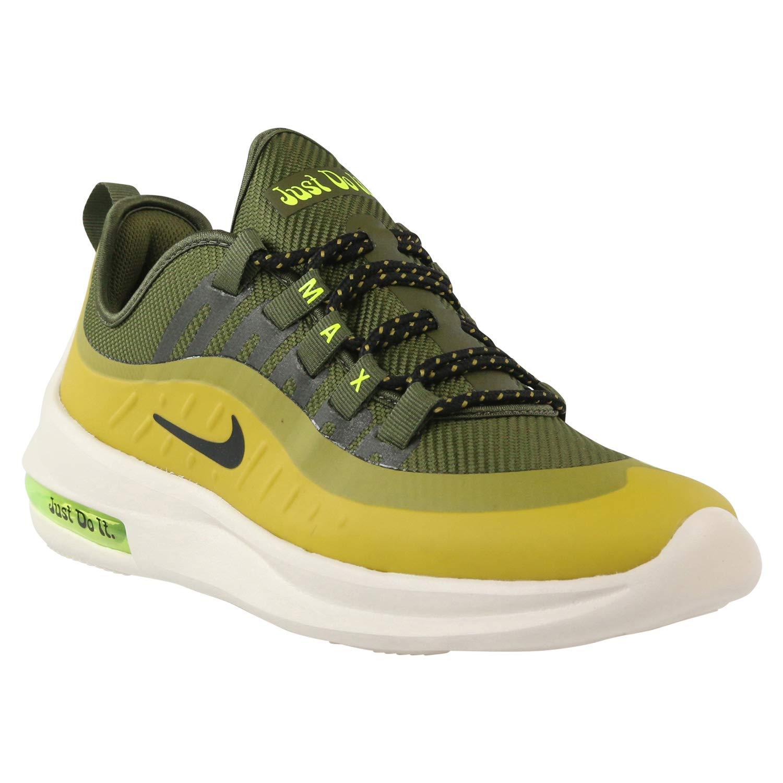 Nike Damen Air Max Turnschuhe Axis Se Turnschuhe Max b0fd51