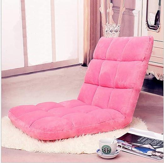 YLCJ Plush Chair Plane, Read Yoga Game Meditation Plane ...