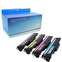 Teland Compatible Toner Cartridge Replacement for Brother TN257 TN227 TN-227 TN227bk TN223 fit for HL-L3210CW HL…