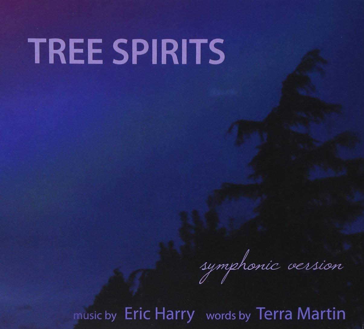 Tree Spirits - Symphonic Version