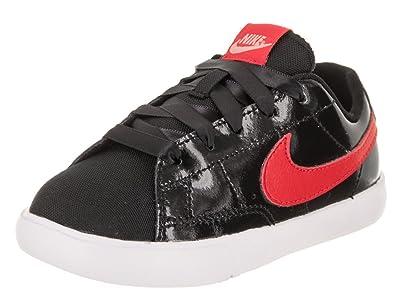 purchase cheap 1afb9 5396c NIKE Baby Jungen Kleinkind Blazer Low QS (TD) Skate-Schuh 10 ...