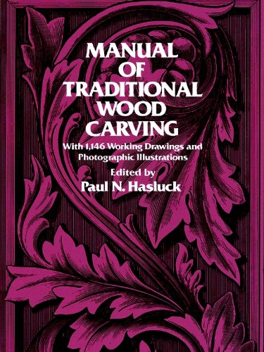 manual-of-traditional-wood-carving-dover-woodworking