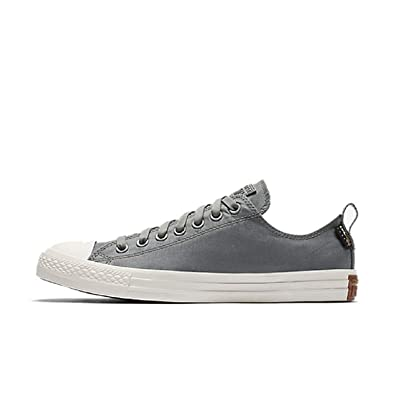 a5927b982c4 Converse Chuck Taylor All Star Men s Mason Sneakers (10 D(M) US