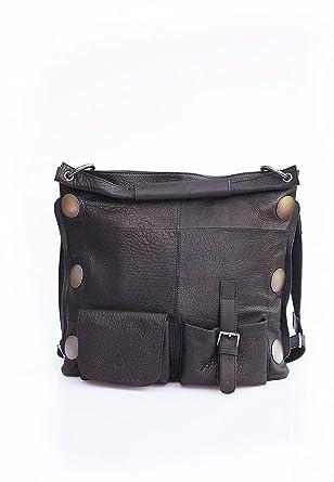 Schuhtzengel Handtasche Torina II