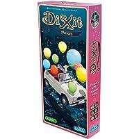 Libellud - Dixit Mirrors (DIX12ML1)