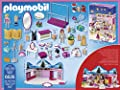 PLAYMOBIL Playset by Playmobil - Cranbury