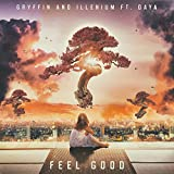 Feel Good [feat. Daya]