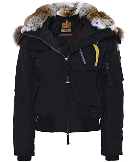 parajumpers gobi jacket sale