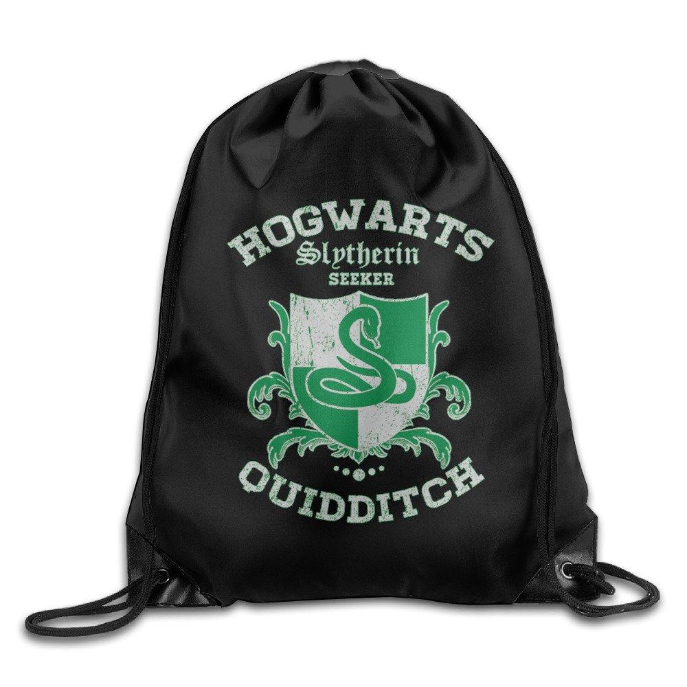 『5年保証』 Rick and B01LZ8EYWC Morty Drawstringバックパッククールスポーツ文字列バッグ B01LZ8EYWC Slytherin Rick Quidditch Quidditch One Size One Size|Slytherin Quidditch, トラヒメチョウ:cacafa59 --- ciadaterra.com