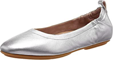 FITFLOP Womens Q74 Allegro