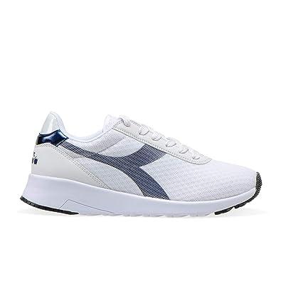 Diadora olympia WN plat scarpe