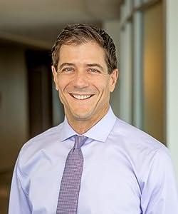 Steven B. Epstein