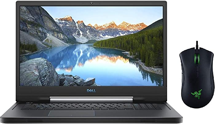 The Best Dell Latitude E6440 I7