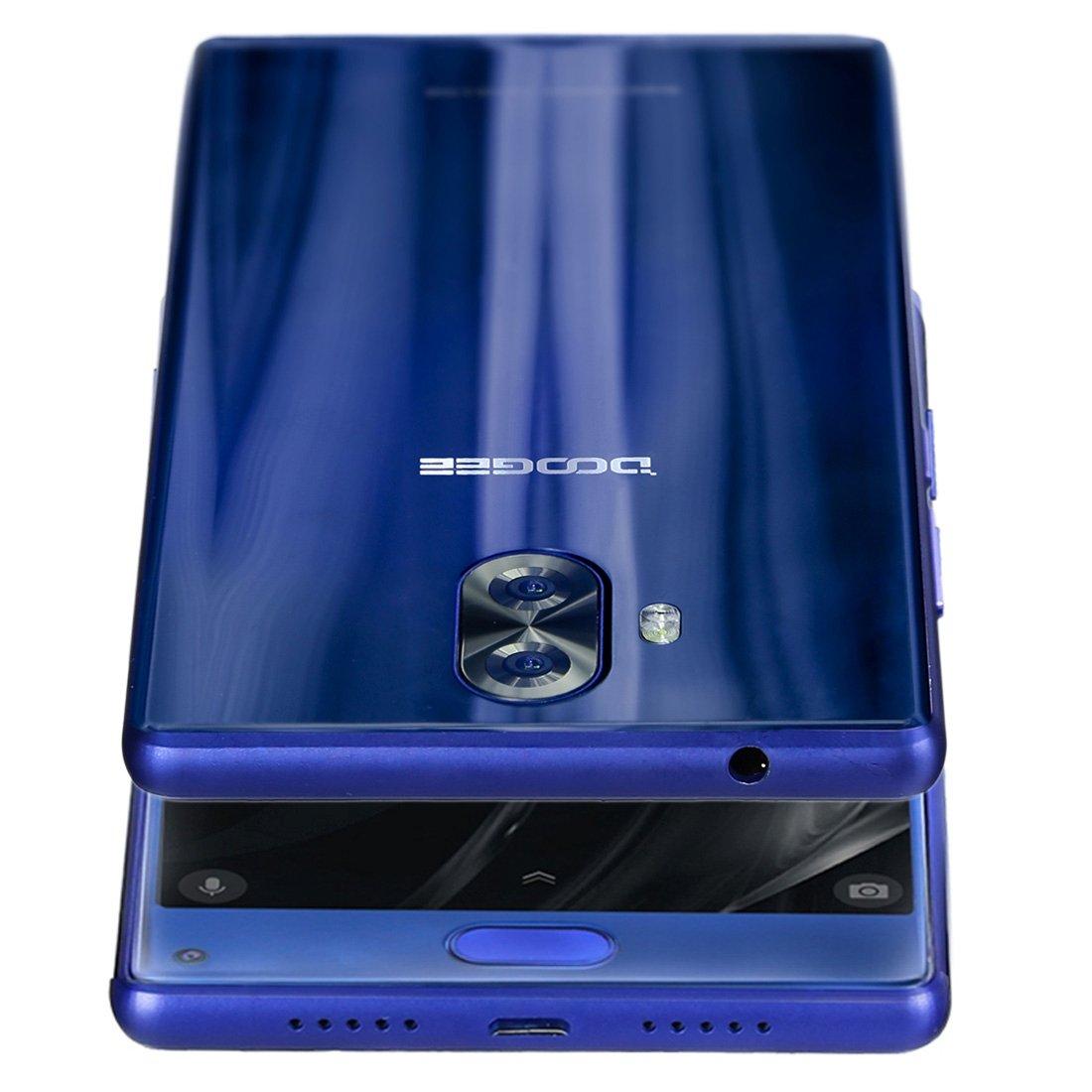 Doogee Mix Lite Desbloqueado Smartphone 2 GB + 16GB Dual Cámara ...