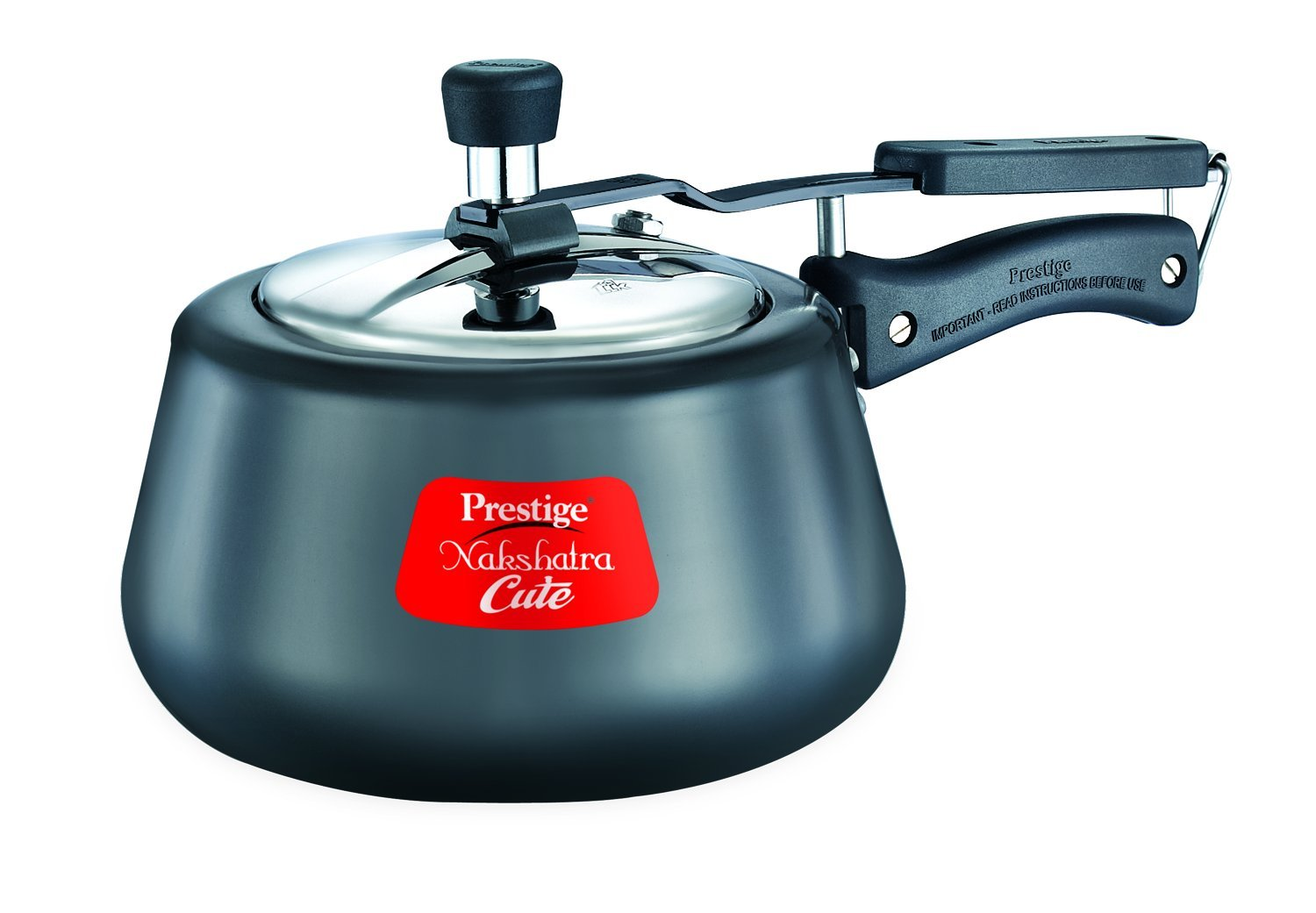10 Best 3 Litre Pressure Cooker in India 2020 – Complete Review - Pressure Cooker