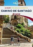 img - for Camino de Santiago De cerca 1 (Spanish Edition) book / textbook / text book