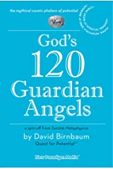 God's 120 Guardian Angels