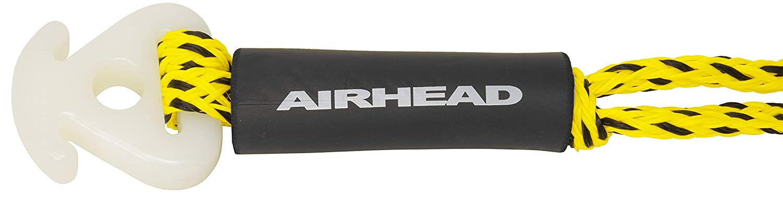 Kwik Tek Airhead Hd Tow Harness
