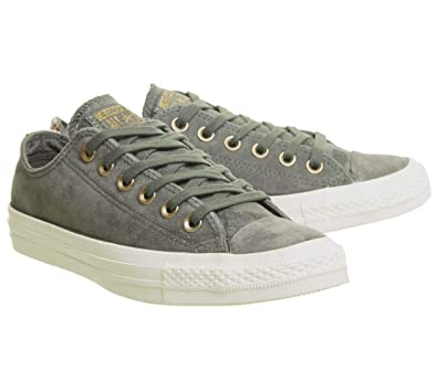 Mixte Converse River Rock Gris Basses Adulte 381080Sneakers I2E9HD