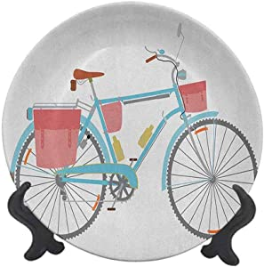 Bicycle 10