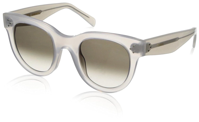 Gafas de Sol Celine CL 41053/S OPAL: Amazon.es: Ropa y ...