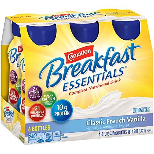 carnation-breakfast-essentials-ready-to-drink-classic-french-vanilla-8-fluid-ounce-pack-of-24