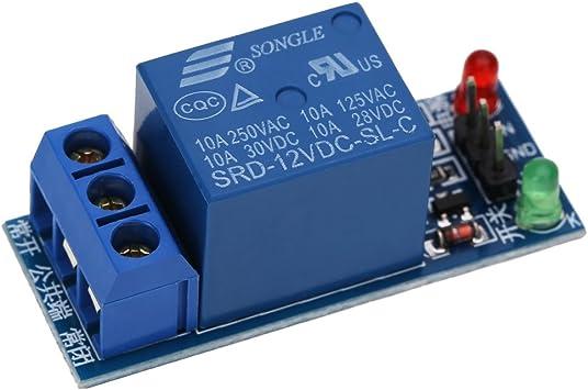EP MINI 3pcs - Capsule Filtre de Caf/é R/éutilisables Lavazza Point Rechargeables Capsules de caf/é Reusable UMIWE Reusable R/éutilisable Dosettes Capsules Caf/é pour Delta Q NDIQ7323
