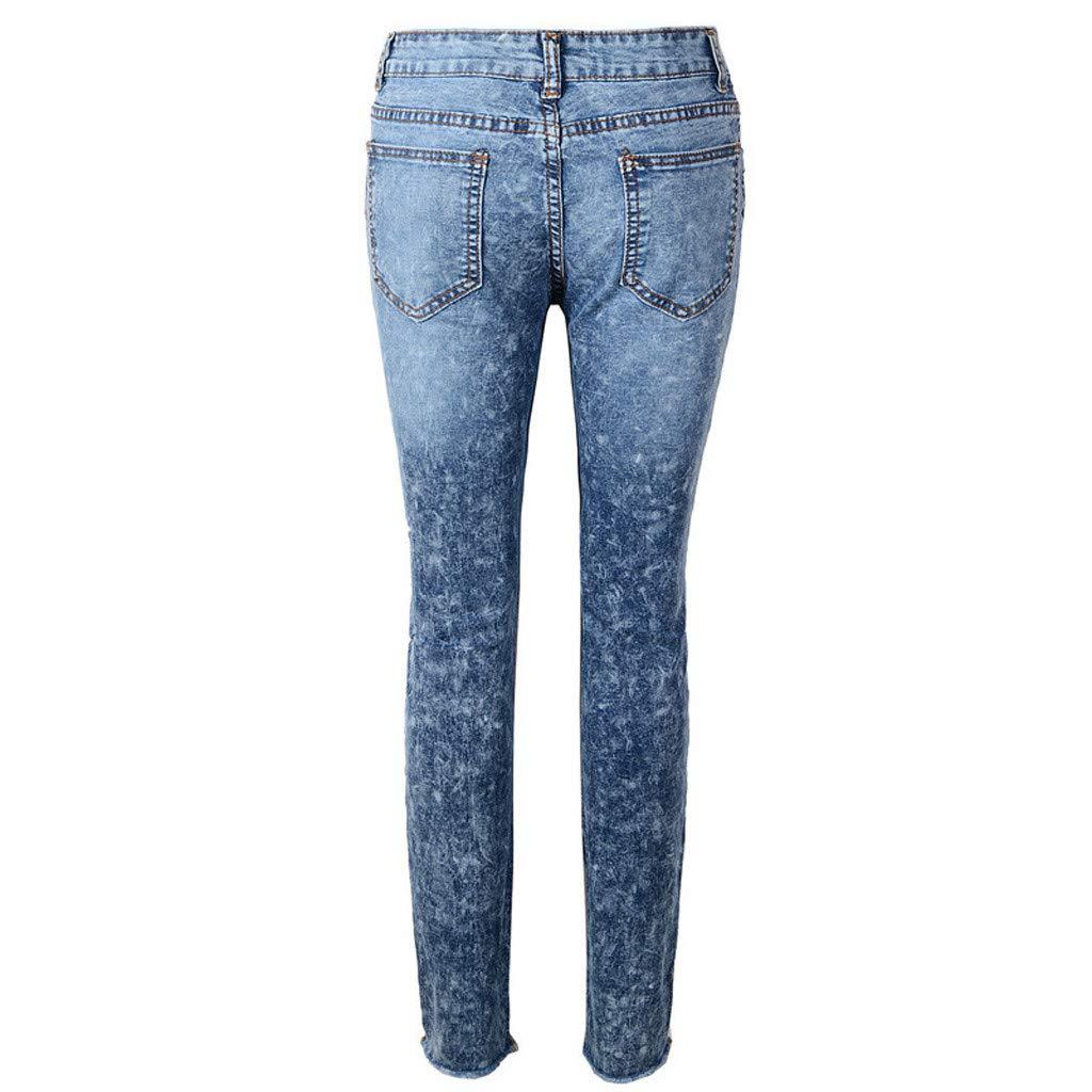 Amazon.com: Tianmi Pantalones para mujer, de verano ...