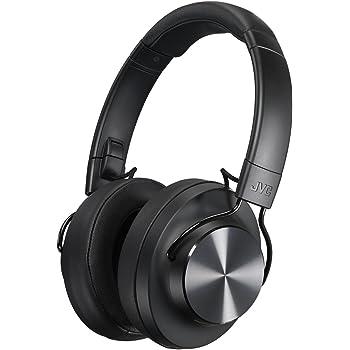 Amazon.com: Sony MDRXB700 Extra Bass Headphones