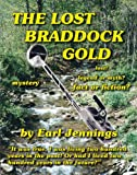 The Lost Braddock Gold, Earl Jennings, 1412035465