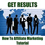 How to Promote Affiliate Marketing and Make Money