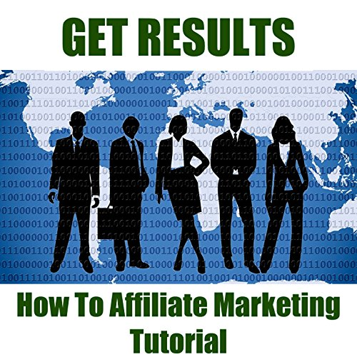 The Best Affiliate Marketing Products
