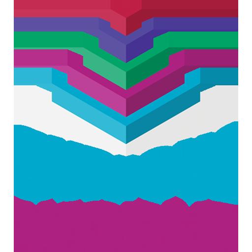curious-world