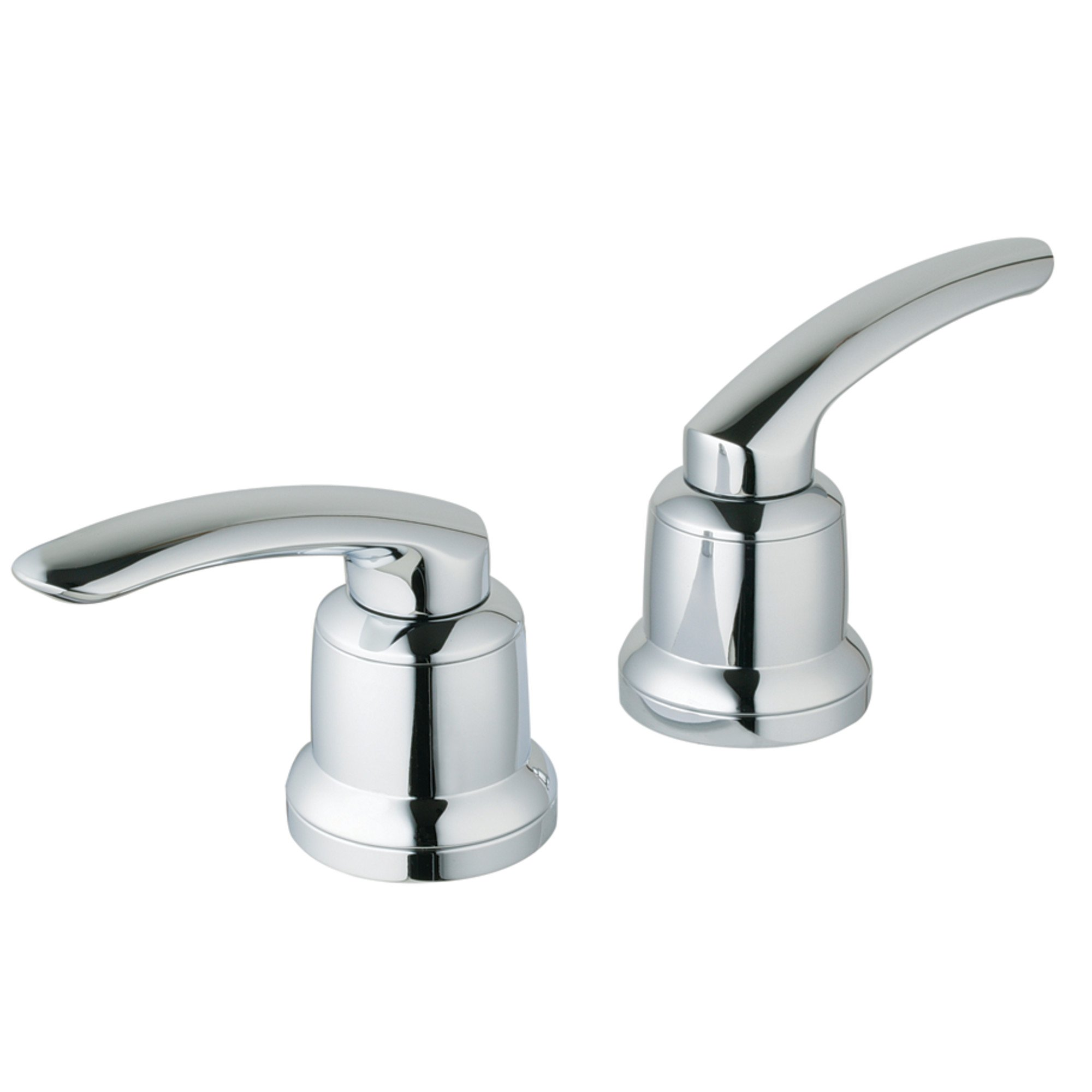Talia Volo Lever Handles by GROHE (Image #1)