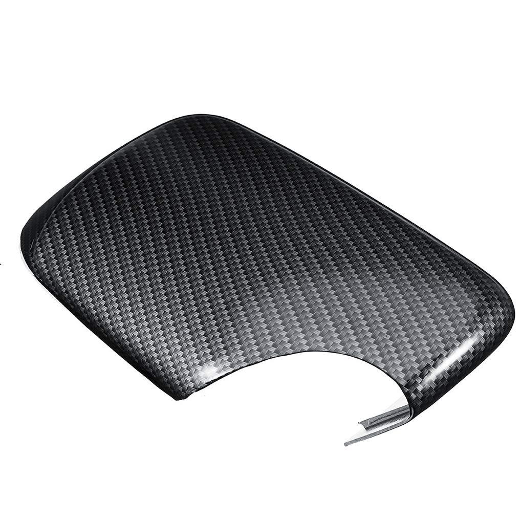 1 paio specchio retrovisore Covers in fibra di carbonio del modello Caps Replacement per BMW E46 1998-2005 51.168.238,376 mila 51.168.238,375 mila
