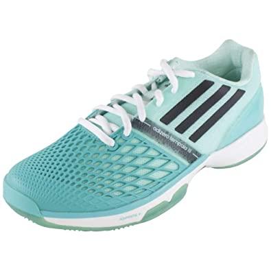 lowest price 9a0c9 6cbe3 adidas Womens Climacool Adizero Tempaia III Athletic & Sneakers