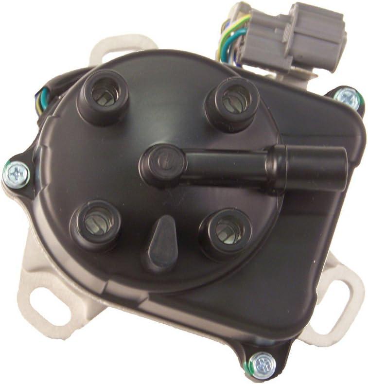 Spectra Premium TD77 Distributor
