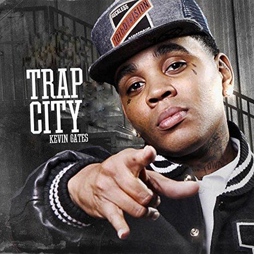 Trap City [Explicit]