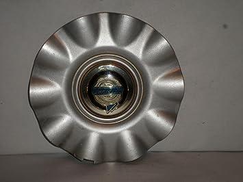 amazon com 97 02 chrysler sebring wheel center hub cap 1997 1998 1999 2000 2001 2002 2718 automotive amazon com