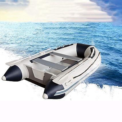 Amazon.com: Boa - Bote de pesca grueso y rígido para barco ...
