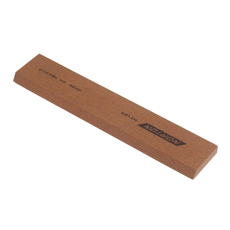 Sold As 1 Each Mt124 4-1//2X1X5//16 Medium India Reamer Stone