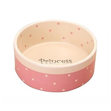 Amazon.com: SACRONS-Cuencos de cerámica para alimentación de ...